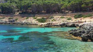 isola-di-levanzo